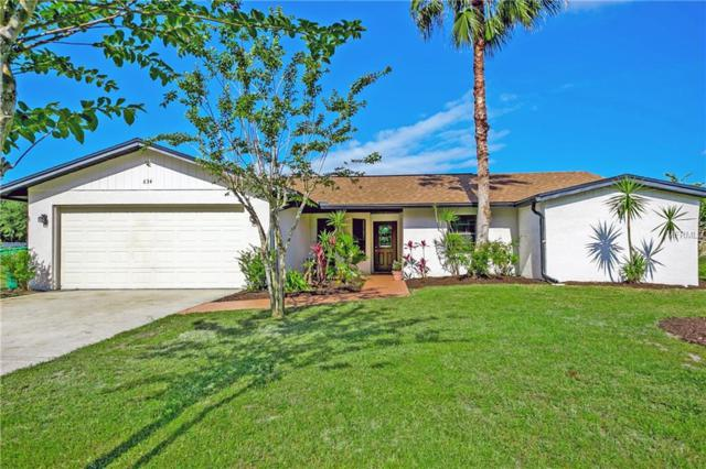 634 N Delmonte Court, Kissimmee, FL 34758 (MLS #O5778190) :: Godwin Realty Group