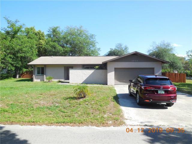 7300 Lake Drive, Sanford, FL 32771 (MLS #O5778197) :: Advanta Realty