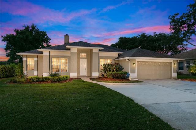 1261 Tadsworth Terrace, Heathrow, FL 32746 (MLS #O5778218) :: Florida Real Estate Sellers at Keller Williams Realty