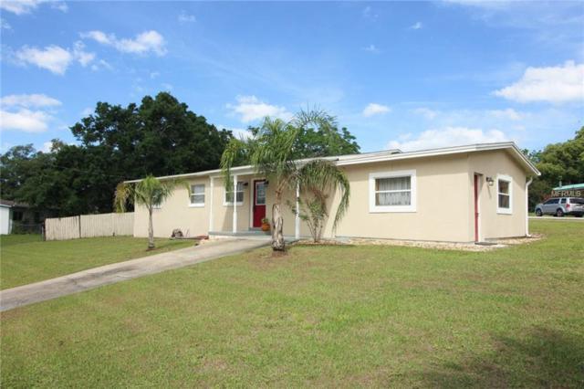 162 Alder Avenue, Altamonte Springs, FL 32714 (MLS #O5778241) :: CENTURY 21 OneBlue