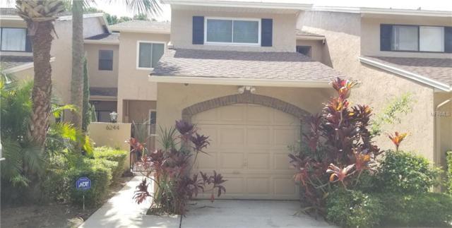 6244 Peregrine Court, Orlando, FL 32819 (MLS #O5778247) :: Lockhart & Walseth Team, Realtors