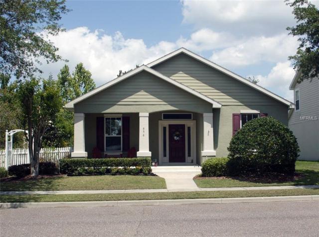 656 Autumn Oaks Loop, Winter Garden, FL 34787 (MLS #O5778265) :: Baird Realty Group