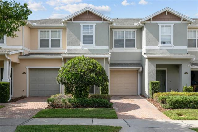 11809 Great Commission Way, Orlando, FL 32832 (MLS #O5778285) :: Godwin Realty Group