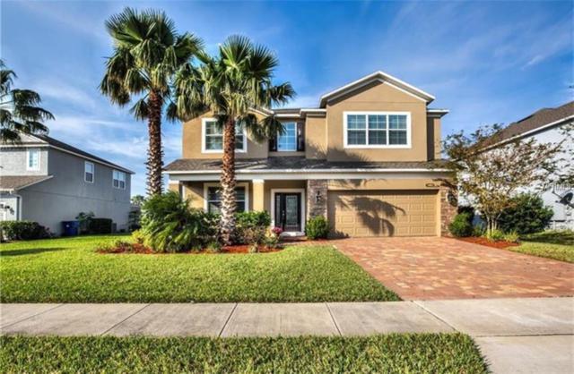 3403 Mccormick Woods Drive, Ocoee, FL 34761 (MLS #O5778336) :: Team Bohannon Keller Williams, Tampa Properties