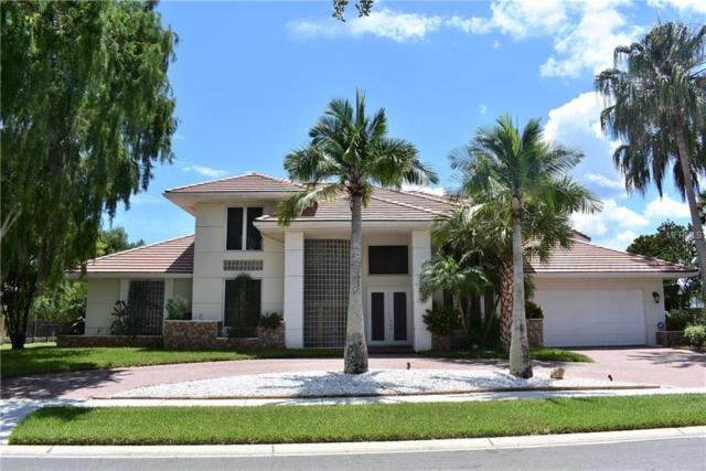 1776 Lee Janzen Drive, Kissimmee, FL 34744 (MLS #O5778360) :: RE/MAX Realtec Group