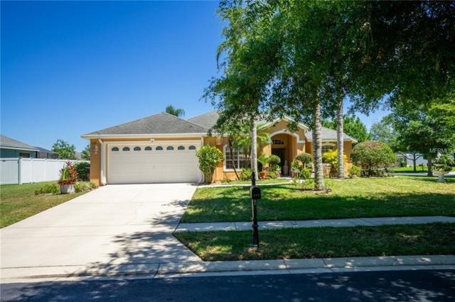 111 Costa Loop, Auburndale, FL 33823 (MLS #O5778372) :: Welcome Home Florida Team