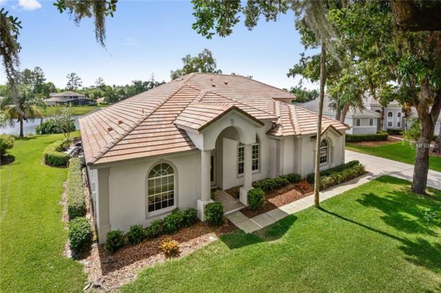 538 Willowlake Court, Lake Mary, FL 32746 (MLS #O5778383) :: Advanta Realty