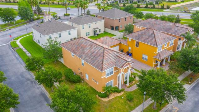 2650 Dolfino Court, Saint Cloud, FL 34772 (MLS #O5778393) :: Godwin Realty Group
