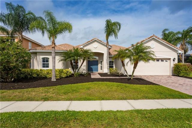 3402 Misty Lane, Kissimmee, FL 34746 (MLS #O5778412) :: Ideal Florida Real Estate