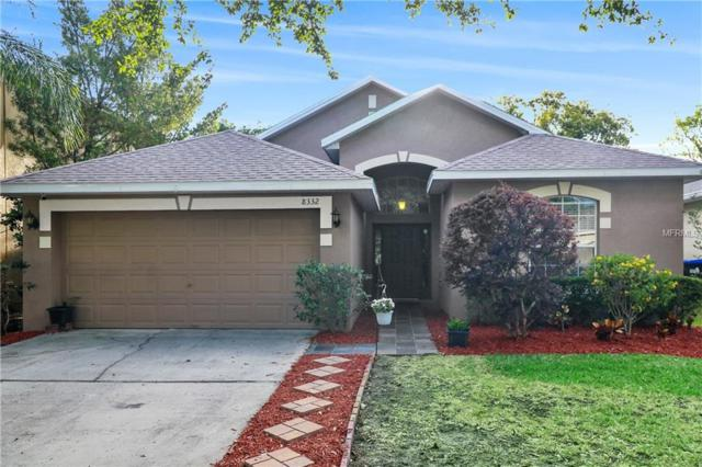 Address Not Published, Orlando, FL 32810 (MLS #O5778430) :: Mark and Joni Coulter | Better Homes and Gardens