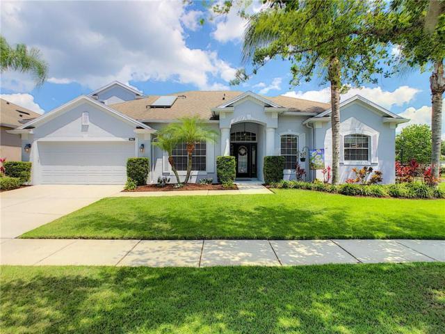 9861 Mountain Lake Dr, Orlando, FL 32832 (MLS #O5778455) :: Godwin Realty Group