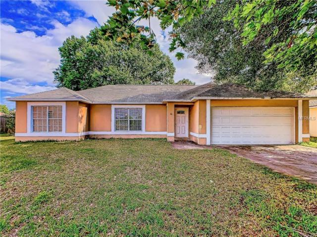 103 Montclair Way, Kissimmee, FL 34758 (MLS #O5778474) :: Bustamante Real Estate