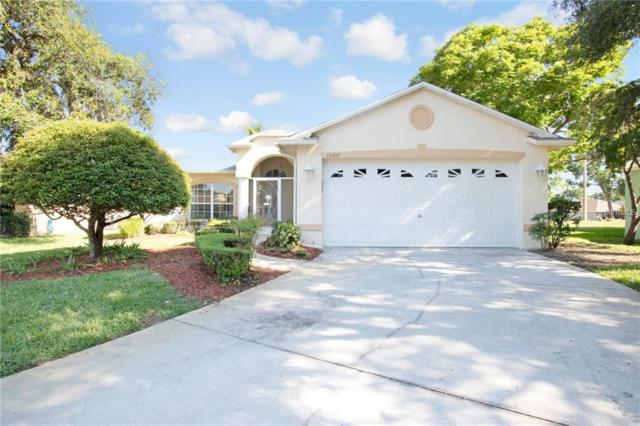 13307 Golf Ridge Place, Hudson, FL 34669 (MLS #O5778476) :: The Brenda Wade Team