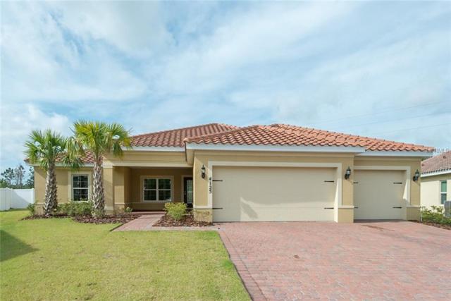 4125 Bella Isle Circle, Kissimmee, FL 34746 (MLS #O5778488) :: Premium Properties Real Estate Services