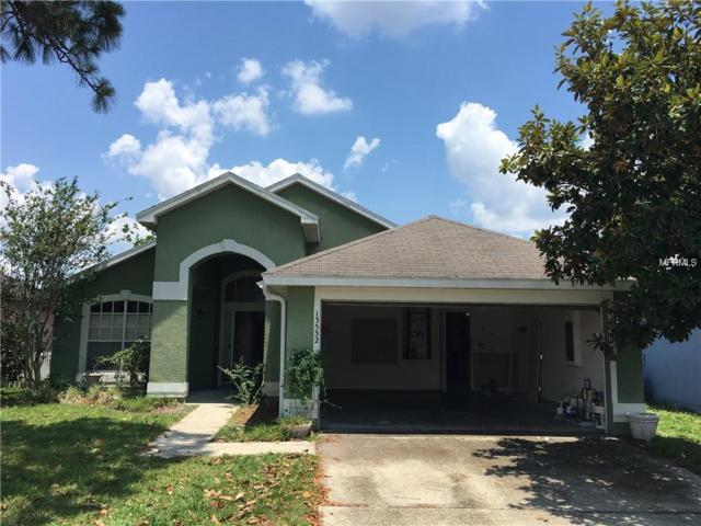 13532 Glasser Avenue, Orlando, FL 32826 (MLS #O5778503) :: Baird Realty Group