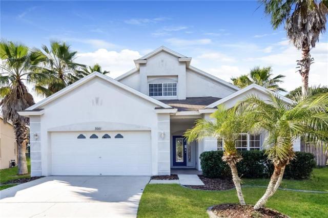 3001 Summer Cruise Drive, Valrico, FL 33594 (MLS #O5778504) :: Welcome Home Florida Team