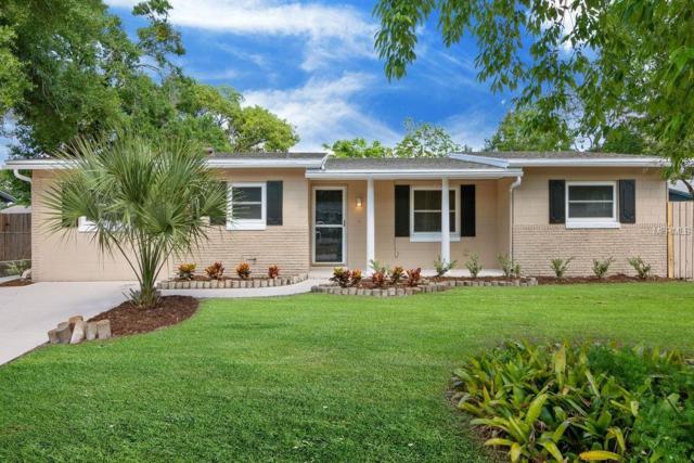 803 Beverly Avenue, Altamonte Springs, FL 32701 (MLS #O5778514) :: CENTURY 21 OneBlue
