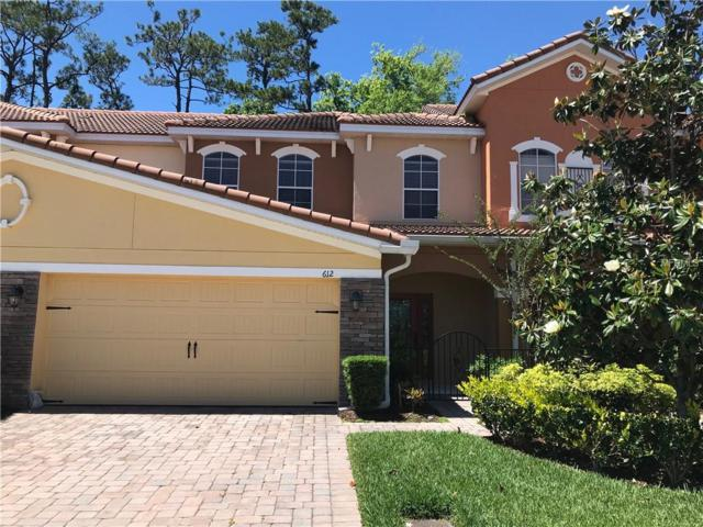 612 Venice Place, Sanford, FL 32771 (MLS #O5778518) :: Advanta Realty