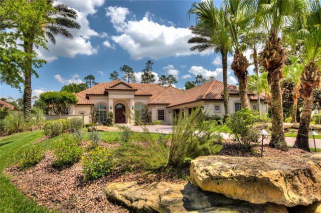 4086 Bermuda Grove Place, Longwood, FL 32779 (MLS #O5778522) :: Advanta Realty