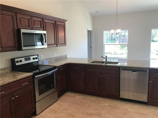 327 Ferrara Court, Kissimmee, FL 34758 (MLS #O5778541) :: Godwin Realty Group