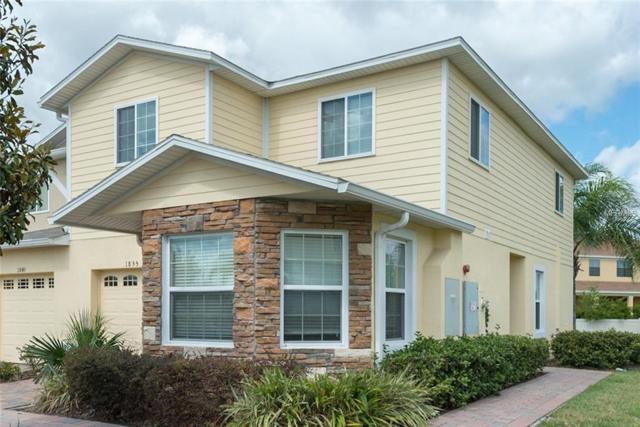 1855 Chatham Place Drive, Orlando, FL 32824 (MLS #O5778552) :: CENTURY 21 OneBlue