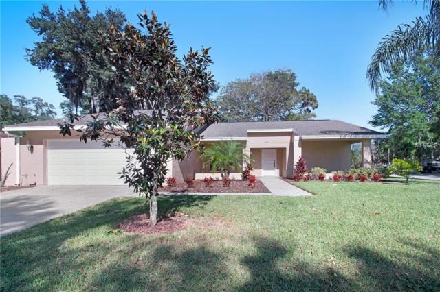 2001 Sycamore Lane, Plant City, FL 33563 (MLS #O5778553) :: Gate Arty & the Group - Keller Williams Realty