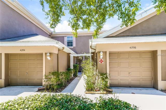 4204 Bismarck Palm Drive, Tampa, FL 33610 (MLS #O5778555) :: Myers Home Team