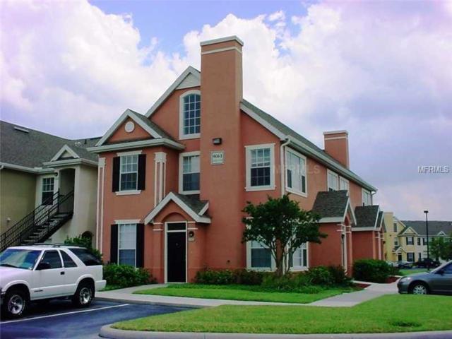 9061 Lee Vista Boulevard #1303, Orlando, FL 32829 (MLS #O5778560) :: The Price Group