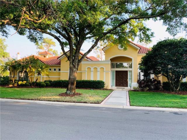 9400 Sloane Street, Orlando, FL 32827 (MLS #O5778563) :: The Figueroa Team