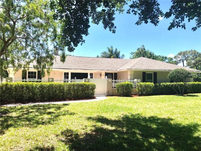 1134 Pheasant Circle, Winter Springs, FL 32708 (MLS #O5778583) :: Godwin Realty Group