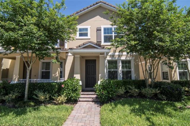 7621 Ripplepointe Way, Windermere, FL 34786 (MLS #O5778590) :: Lovitch Realty Group, LLC