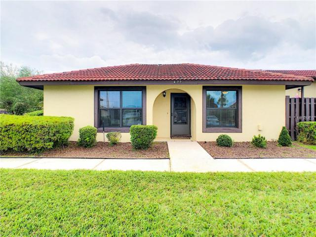 477 Hunter Circle, Kissimmee, FL 34758 (MLS #O5778593) :: The Price Group