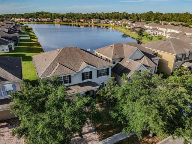 10463 Willow Ridge Loop, Orlando, FL 32825 (MLS #O5778611) :: RealTeam Realty