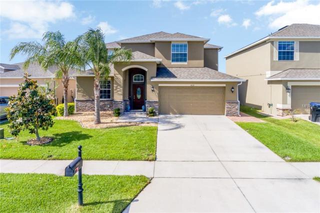 1833 Penrith Loop #6, Orlando, FL 32824 (MLS #O5778615) :: CENTURY 21 OneBlue
