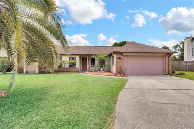 2411 Whispering Maple Drive, Orlando, FL 32837 (MLS #O5778617) :: CENTURY 21 OneBlue