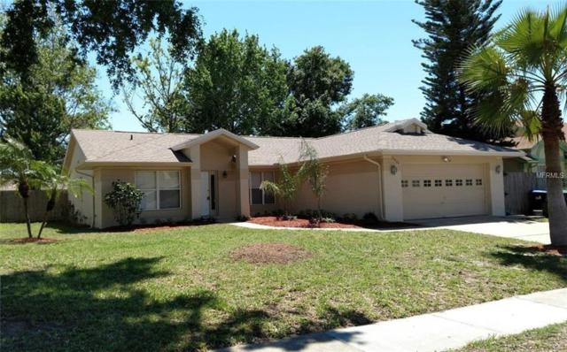 6024 Brookhill Circle, Orlando, FL 32810 (MLS #O5778627) :: CENTURY 21 OneBlue