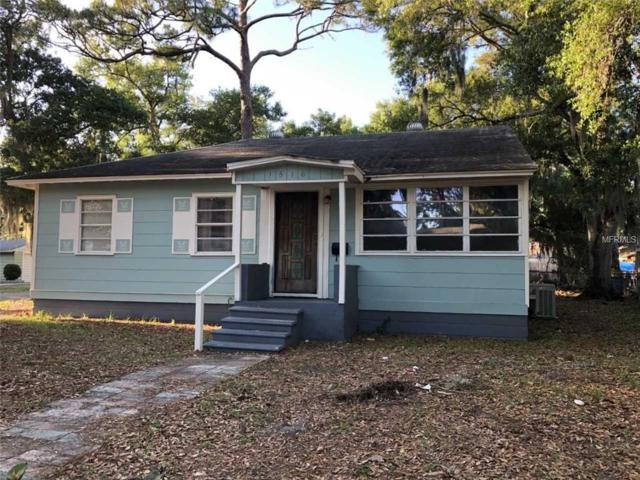 1516 18TH Avenue W, Bradenton, FL 34205 (MLS #O5778636) :: Remax Alliance