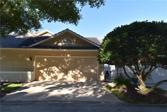 462 Devon Place, Lake Mary, FL 32746 (MLS #O5778651) :: Advanta Realty
