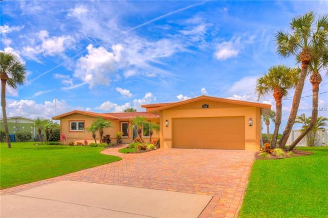 216 S Venetian Way, Port Orange, FL 32127 (MLS #O5778692) :: Delgado Home Team at Keller Williams