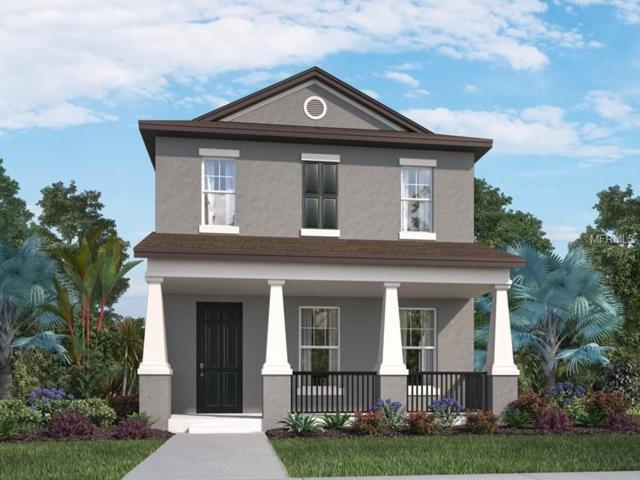 10343 Austrina Oak Loop, Winter Garden, FL 34787 (MLS #O5778712) :: Bustamante Real Estate