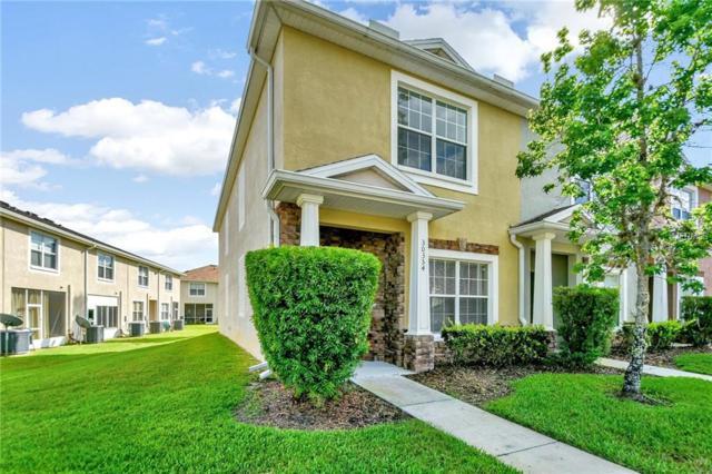 30354 Elderwood Drive, Wesley Chapel, FL 33543 (MLS #O5778787) :: Jeff Borham & Associates at Keller Williams Realty
