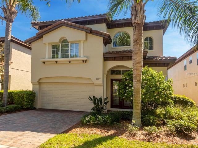 8307 Via Rosa, Orlando, FL 32836 (MLS #O5778799) :: The Figueroa Team
