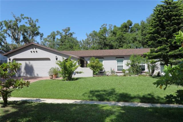 804 Lindenwald Lane, Altamonte Springs, FL 32701 (MLS #O5778832) :: The Edge Group at Keller Williams