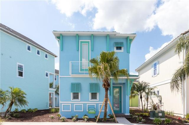 3028 Sea Plane Lane, Kissimmee, FL 34747 (MLS #O5778930) :: Cartwright Realty