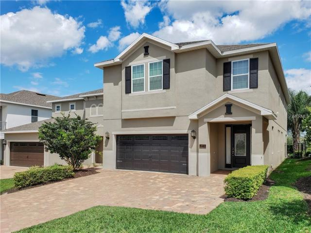 371 Pendant Court, Kissimmee, FL 34747 (MLS #O5778950) :: Premium Properties Real Estate Services