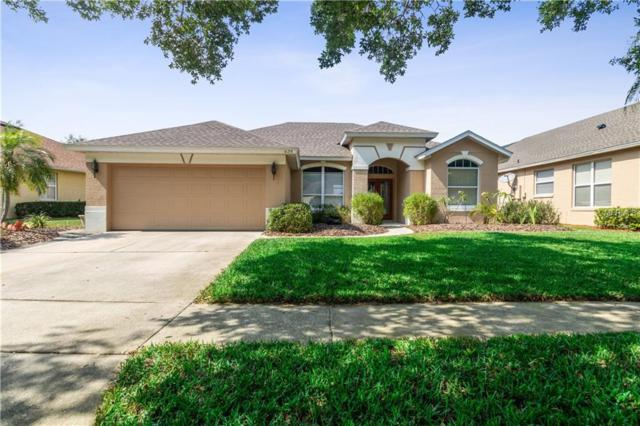 625 Lakeworth Circle, Heathrow, FL 32746 (MLS #O5778953) :: Alpha Equity Team