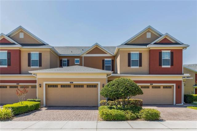 3967 Oakington Place, Longwood, FL 32779 (MLS #O5778965) :: Mark and Joni Coulter | Better Homes and Gardens