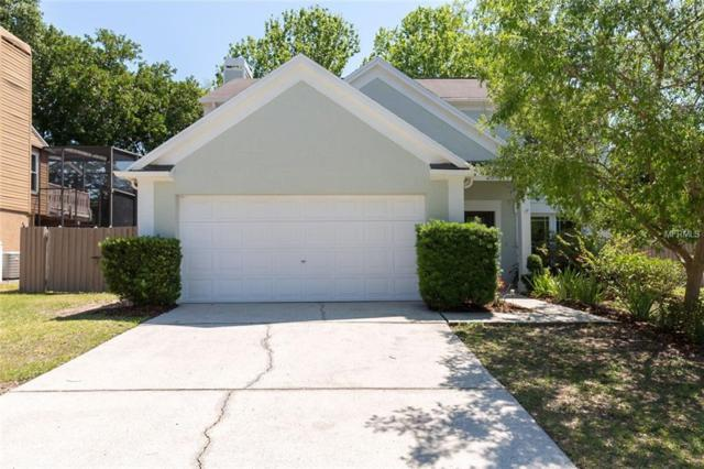 2617 Drumwood Place, Valrico, FL 33596 (MLS #O5779010) :: The Duncan Duo Team
