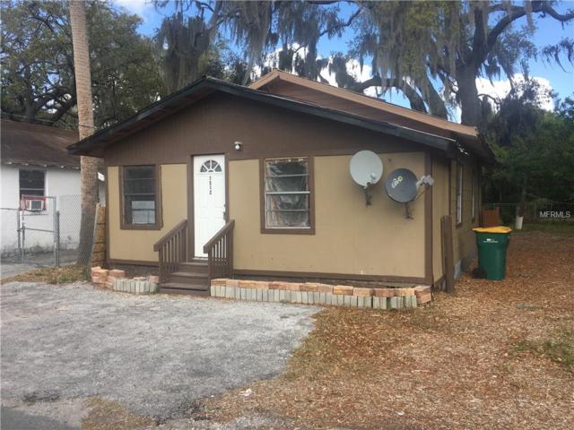 1512 N Orange Street, Mount Dora, FL 32757 (MLS #O5779080) :: RealTeam Realty