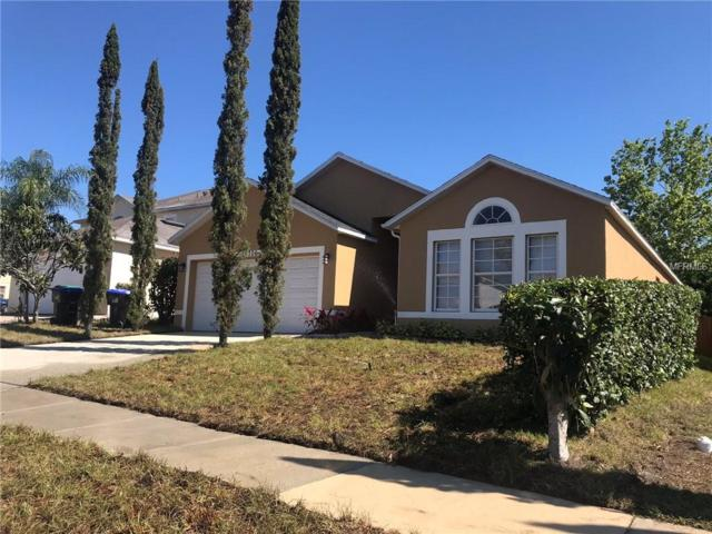 6706 Lorain Street, Orlando, FL 32810 (MLS #O5779084) :: Cartwright Realty